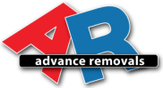 Removalists Areyonga - Advance Removals