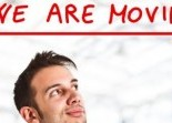 House Removals Advance Removals
