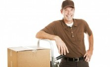 Advance Removals Backloading Furniture Services Kwikfynd