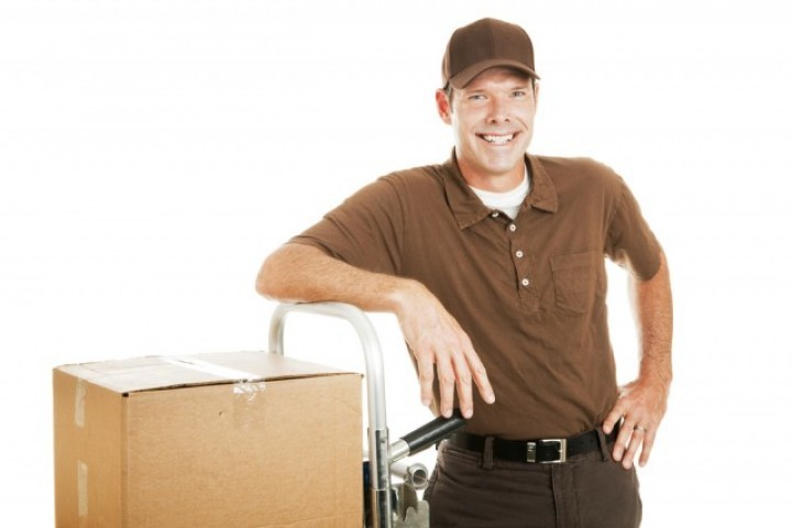 Advance Removals Backloading Furniture Services 720 480